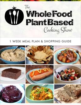 1-week-plan-product-image-large